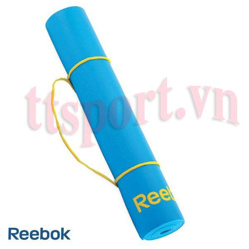 Thảm yoga Reebok RAYG-11022CY