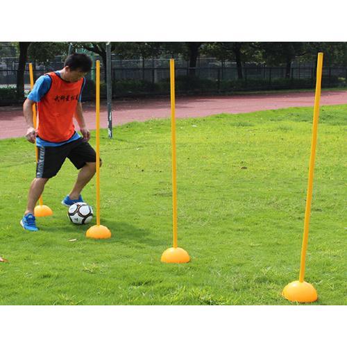 Cọc kĩ thuật bóng đá