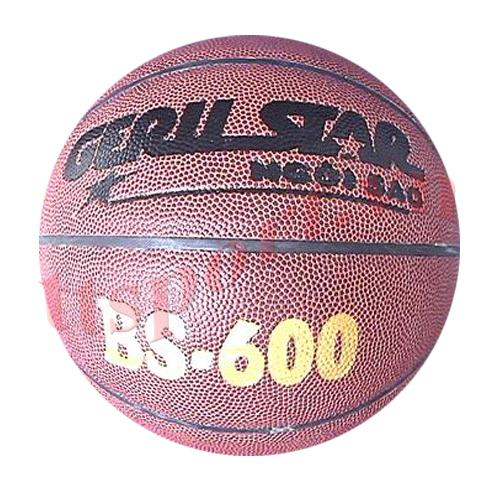 Bóng rổ Geru  PVC BS-600