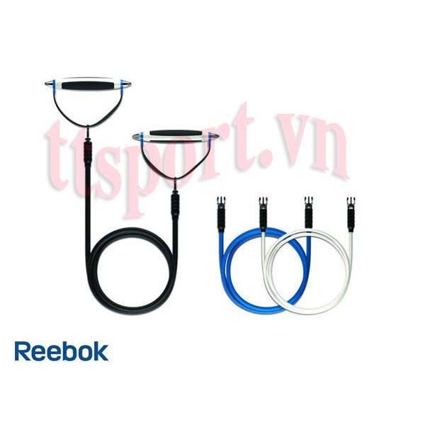 Bộ 3 dây đàn hồi RE-40034