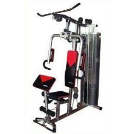 Giàn tạ Multi Gym HL-HG 0937