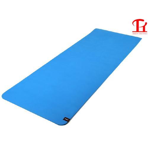 Thảm tập Yoga Reebok RAYG-11026BL