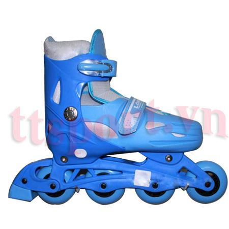 Giày trượt Patin Long Feng 0705