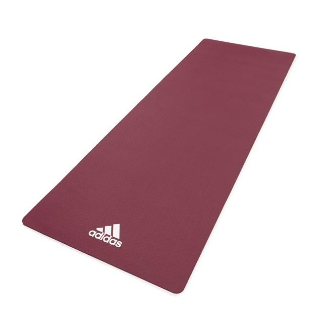 Thảm Yoga Adidas ADYG-10100MR