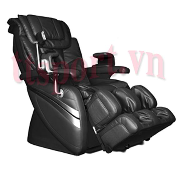 Ghế massage toàn thân Maxcare Max- 616