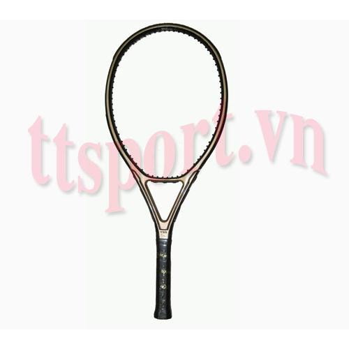 Vợt tennis Wilson Excalibur CrossFire