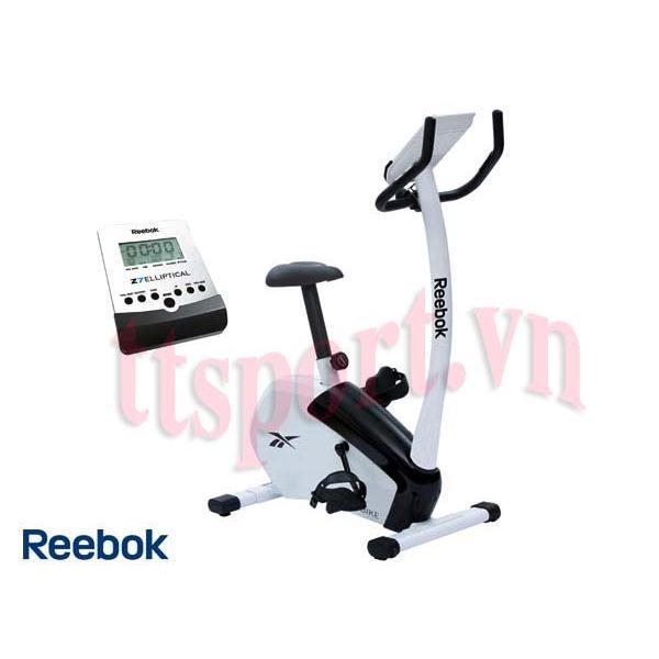 Xe đạp thể dục-Z7 RE-11700WH