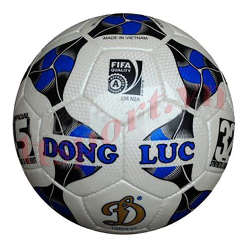 Bóng Động Lực Fifa UHV 2.05