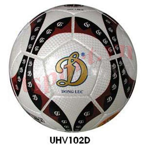 Bóng đá giải CN in D UHV 1.02D