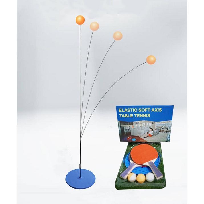 Bộ bóng bàn phản xạ