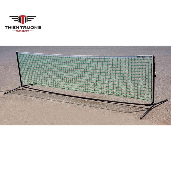 Bộ trụ Mini Tennis di động S25394