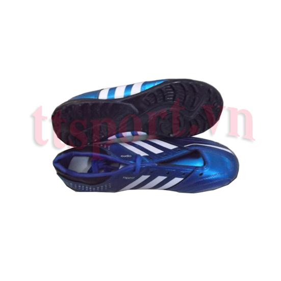 Giày đinh bóng đá Sài Gòn số 3
