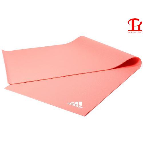 Thảm tập Yoga Adidas ADYG-10400RDFL