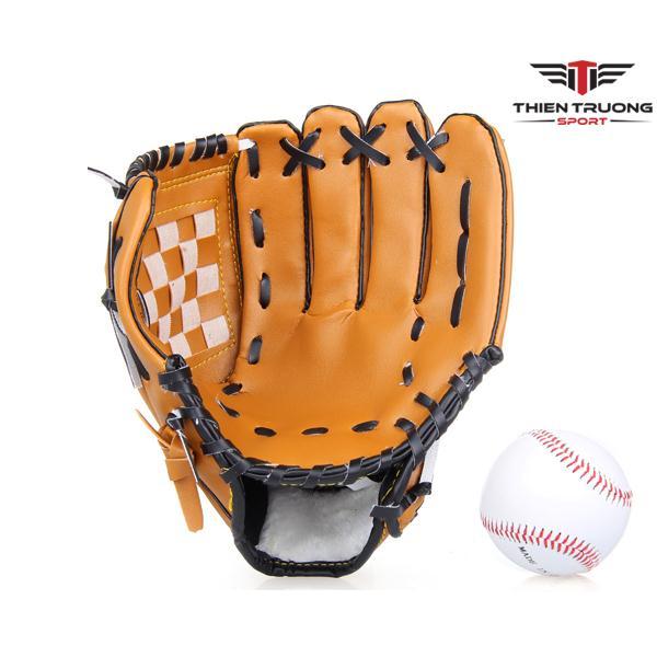 Găng tay bóng chày