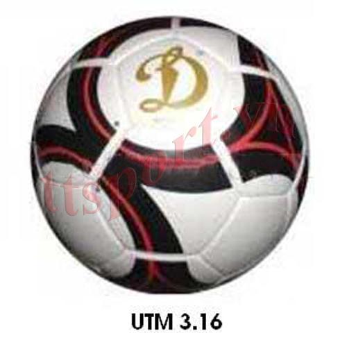 Bóng đá Nhật mờ UTM 3.16
