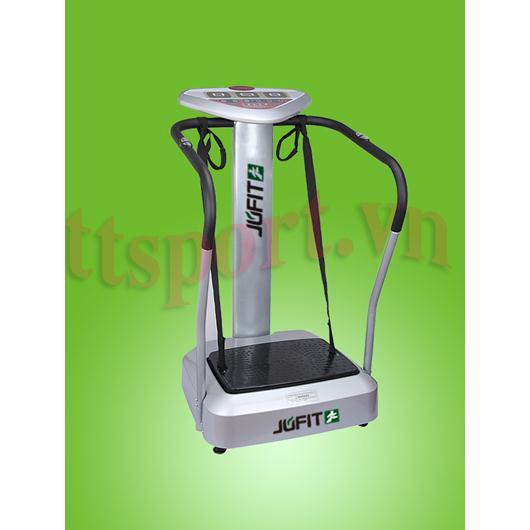 Máy massage rung Jufit JFF001C2W