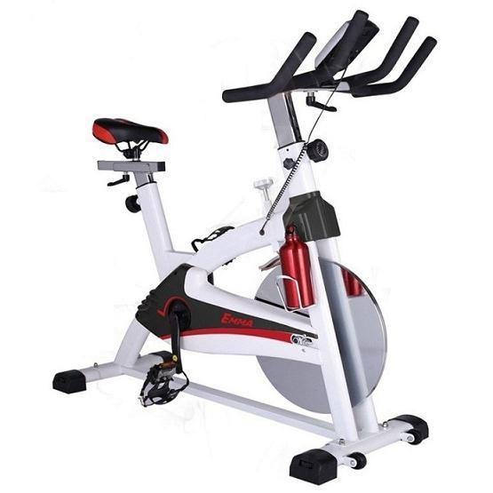 Xe đạp tập thể dục AM-S3000
