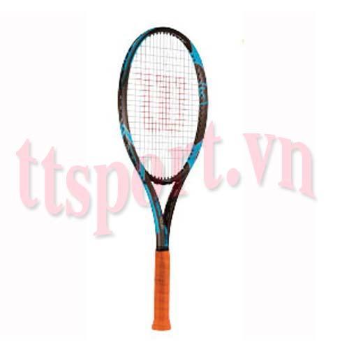 Tennis Wilson [K]obraTeam