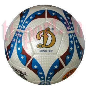 Bóng đá chuyên nghiệp in sao UHV 2.03