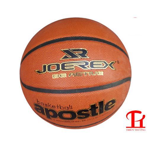 Quả bóng rổ Joerex