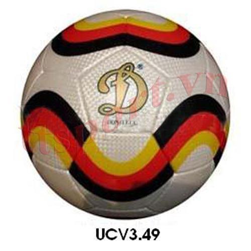 Bóng đá cờ Đức UCV 3.05