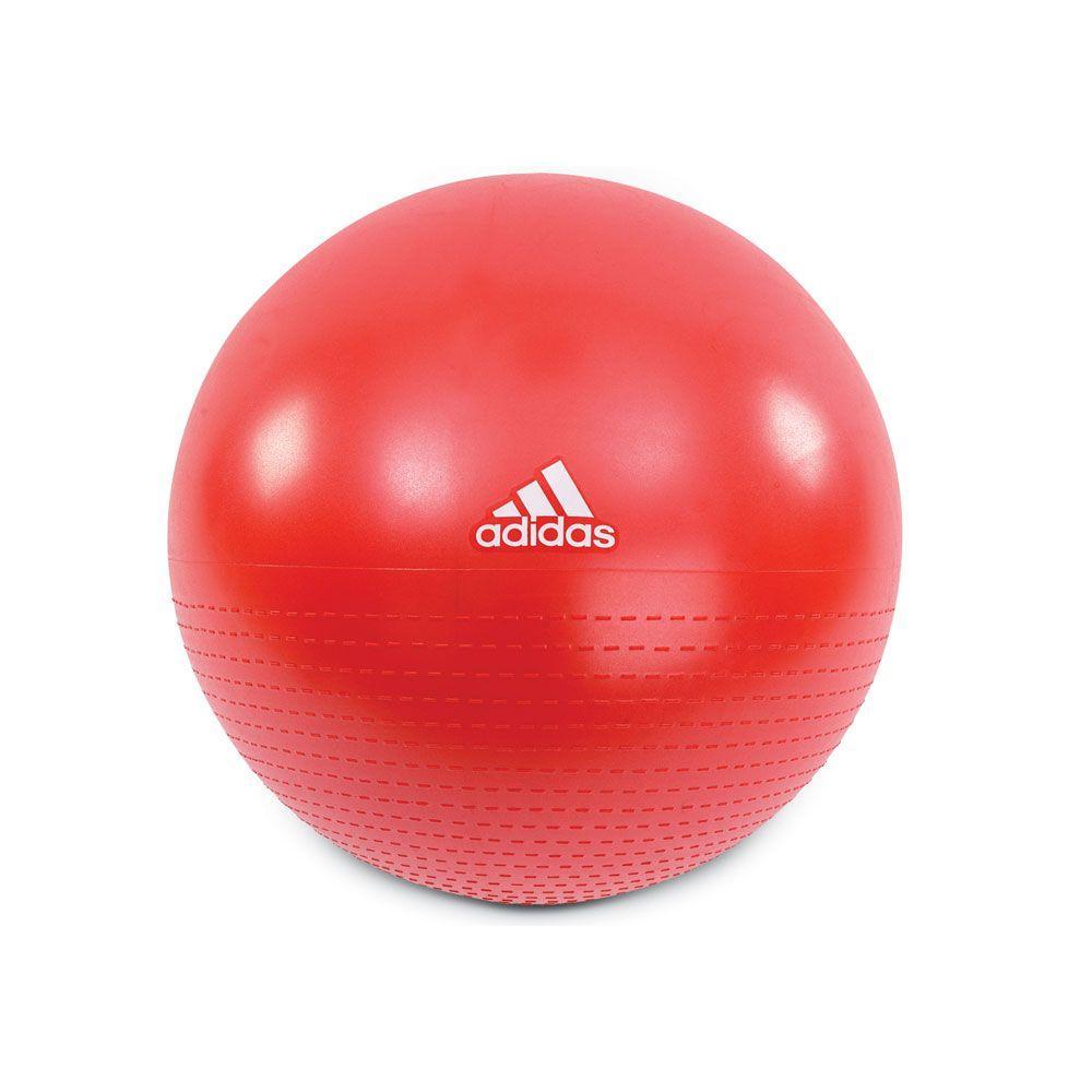 Bóng thể dục ADBL - 12245