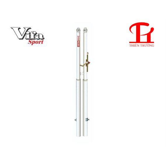 Trụ bóng chuyền V4443( Vifa)