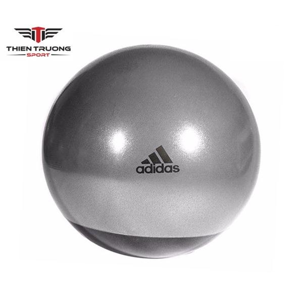 Bóng thể dục Adidas ADBL-14246GR