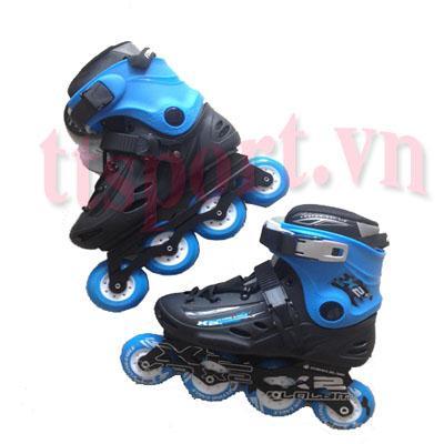 Giày  trượt patin Flying Eagle F2+