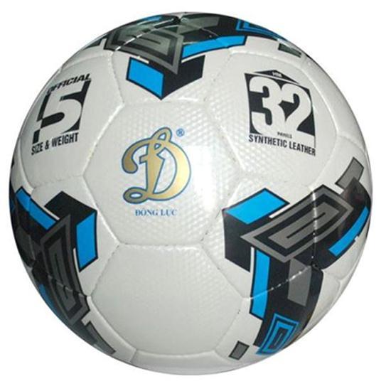 Quả bóng đá tiêu chuẩn FIFA  UHV 1.105