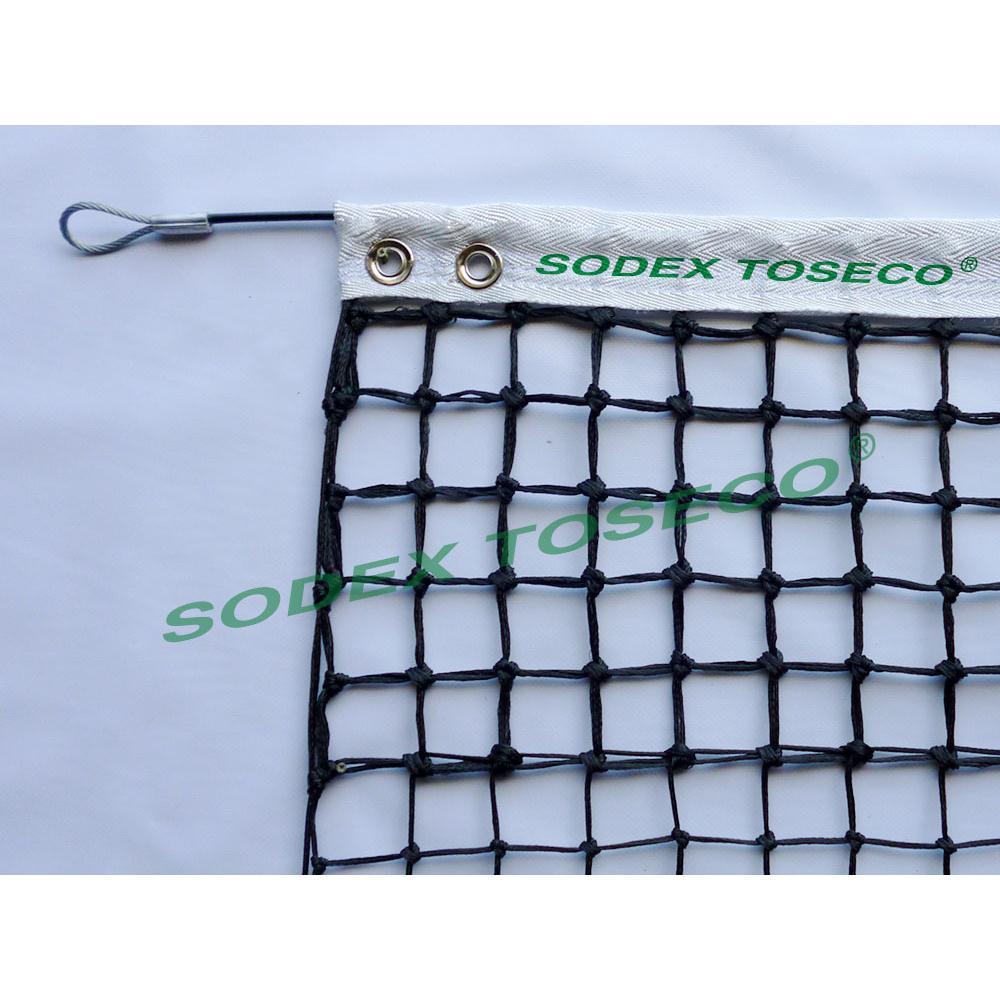 Lưới sân Tennis S25871