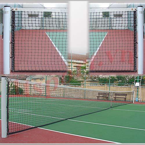 Lưới Tennis 324340 C