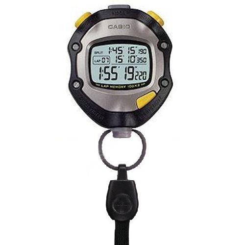 Đồng hồ bấm giờ CASIO HS-70W