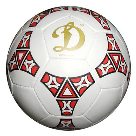 Quả bóng đá  Động Lực Mexico CM 6.31