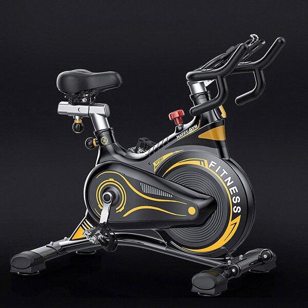 Xe đạp tập Air Bike Sport MK290