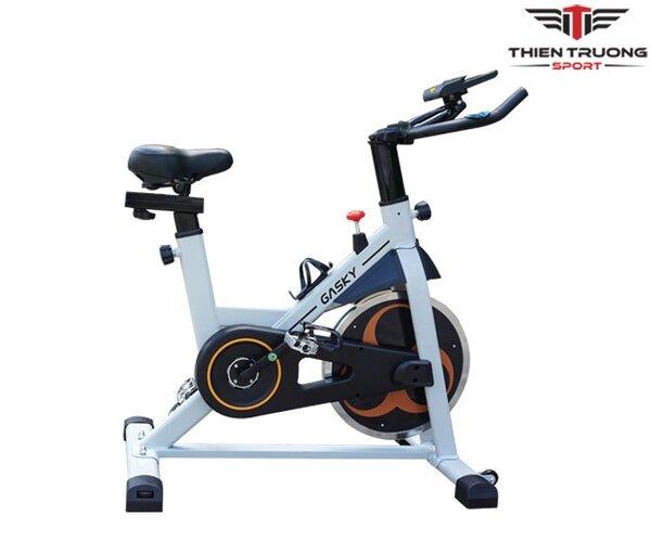 Xe đạp tập thể dục DB-JT101