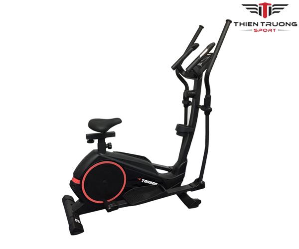 Xe đạp tập thể dục Tokado TK 1601