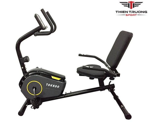 Xe đạp thể dục Tokado TK 360R