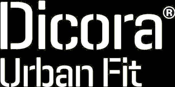 Dicora Urban Fit Spain - Vietnam