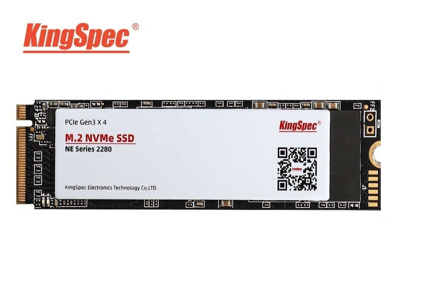 kingspec-256gb-nvme-ne-256