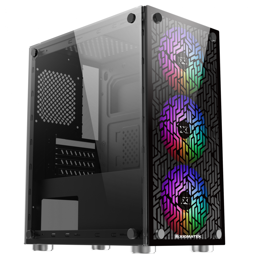 bo-may-tinh-pc-h2p-i3-9100f-8gb-256gb-ssd-h310m-nguon-z400-case-gaming-kem-fan-l