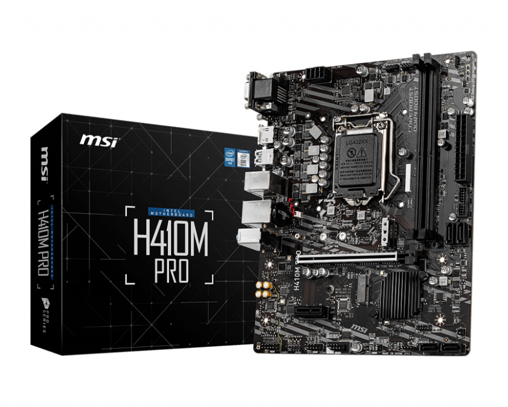 mainboard-msi-h410m-pro