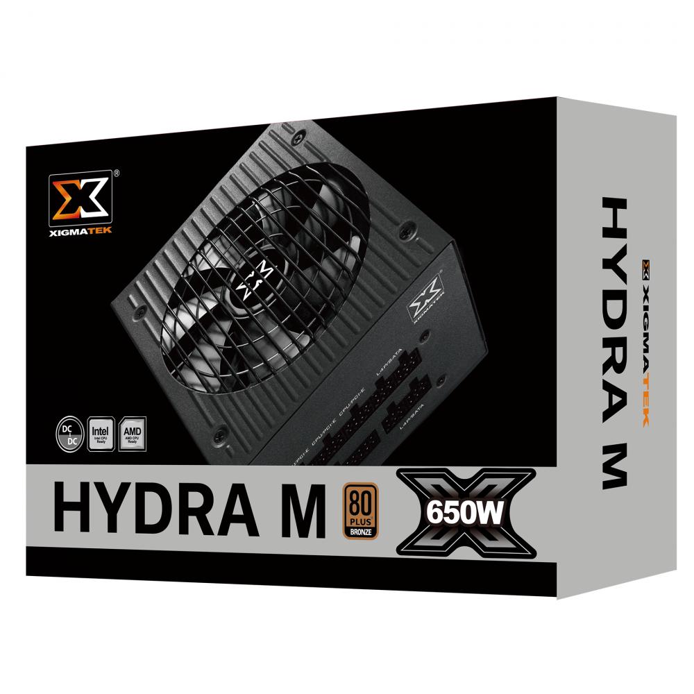 xigmatek-hydra-m-650-en44214-80plus-bronze-100-cap-roi-dang-det