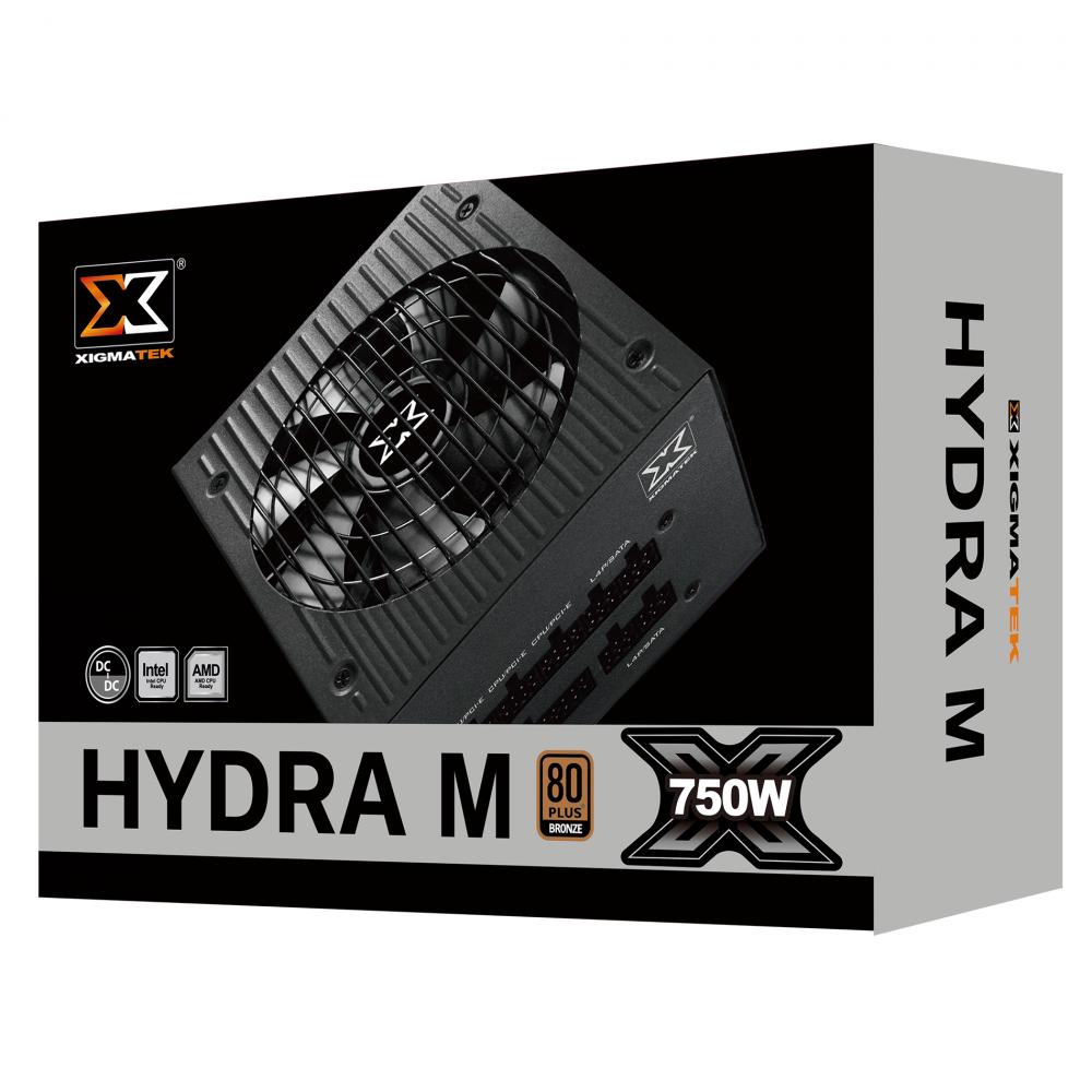 xigmatek-hydra-m-750-en44221-80plus-bronze-100-cap-roi-dang-det
