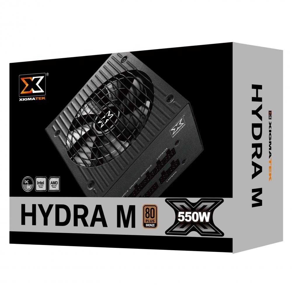 xigmatek-hydra-m-550-en44207-80plus-bronze-100-cap-roi-dang-det