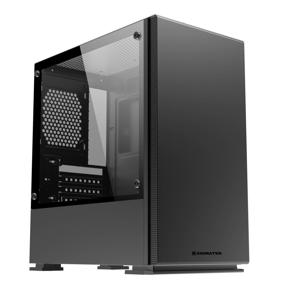xigmatek-nyc-en45709-premium-gaming-m-atx