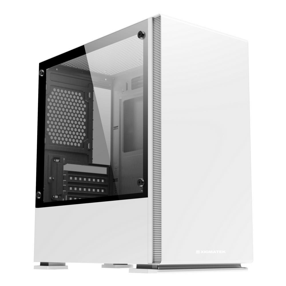 xigmatek-nyc-artic-en45716-premium-gaming-m-atx