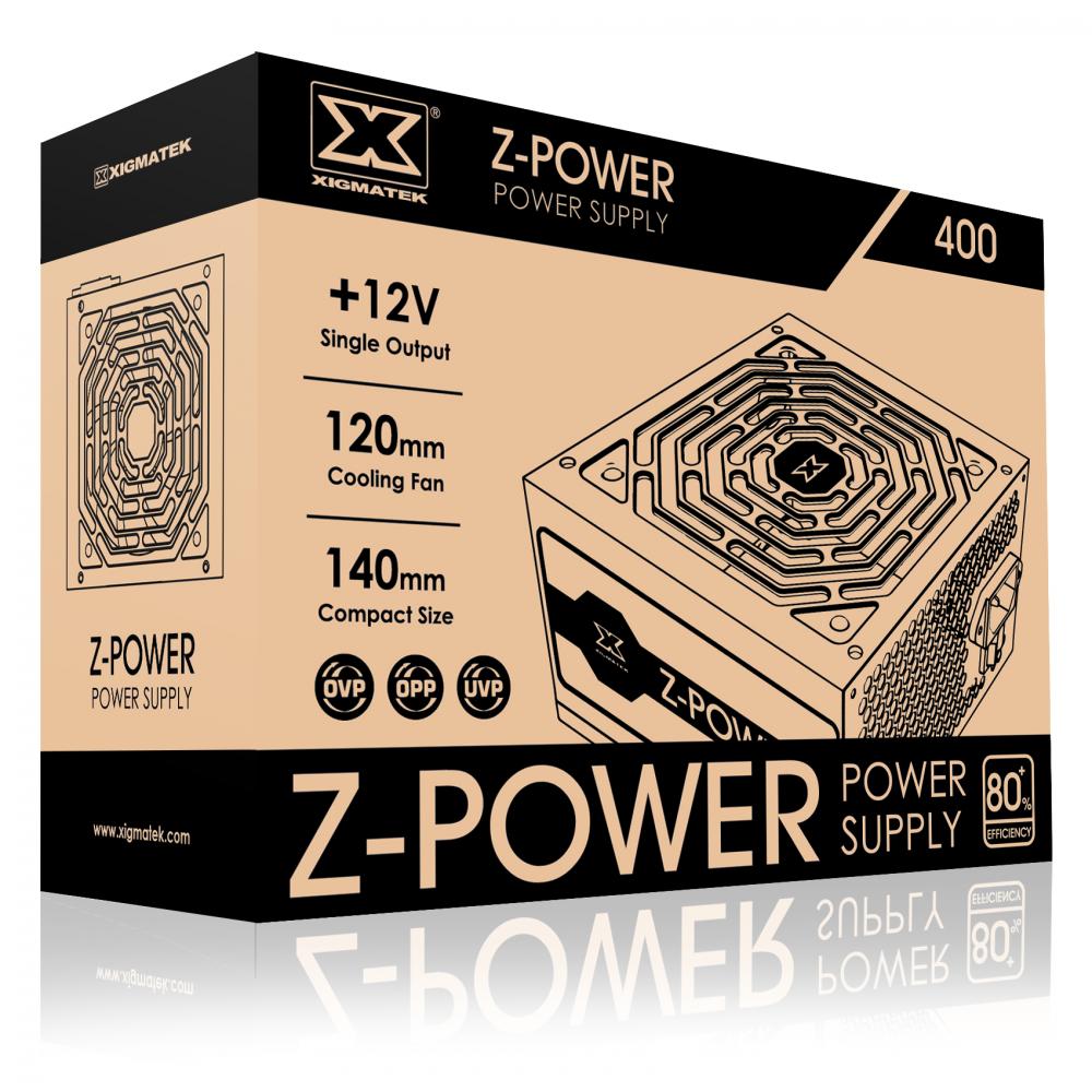 xigmatek-z-power-400-en45921-san-pham-ly-tuong-cho-he-thong-game-net