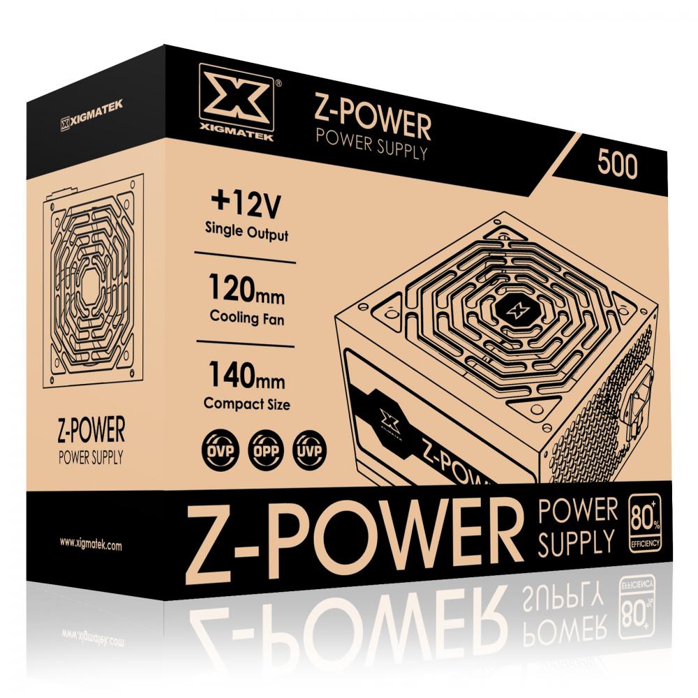 xigmatek-z-power-500-en45938-san-pham-ly-tuong-cho-he-thong-game-net