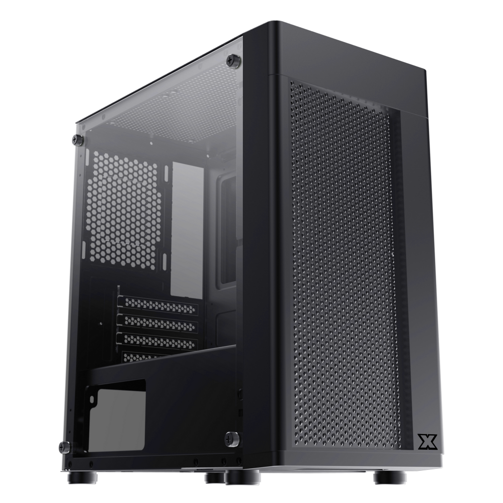 xigmatek-aero-en46584-m-atx-1-side-tempered-glass